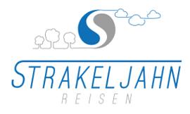 strakeljahn_logo270-162