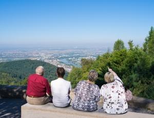 Busanmietung für Vereine und Senioren
